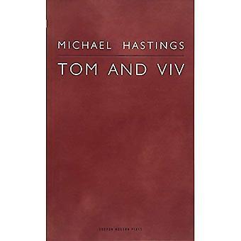 Tom og Viv