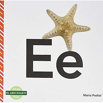 Ee (El Abecedario (the Alphabet))