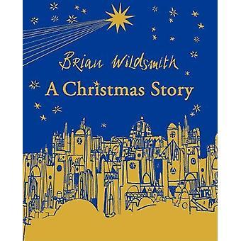 قصة عيد الميلاد بقصة عيد الميلاد-كتاب 9780192768728
