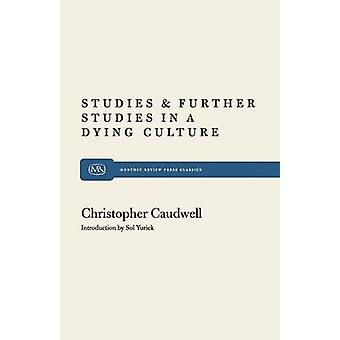 Studies and Further Studies by Caudwell & Christopher