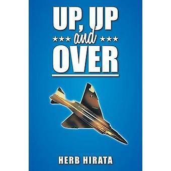 HASTA arriba y por hierba y Hirata