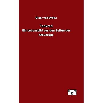 Tankred von Sydow & Oscar von
