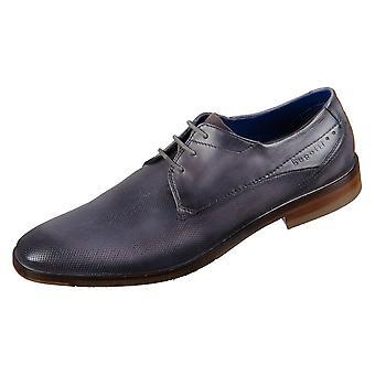 Bugatti Metallo 3116990141001500   men shoes