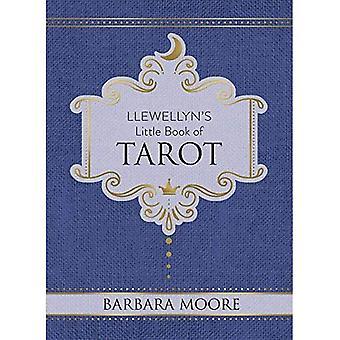Llewellyn ' s Little Book of Tarot: Llewellyn ' s Little böcker #8