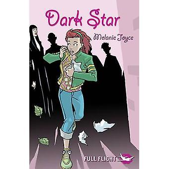 Dark Star - 9781846910340 Book