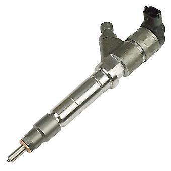 BD Diesel 1715521 INJECTOR STOCK