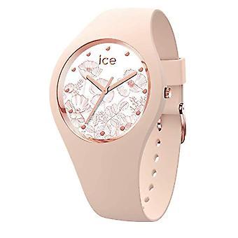 Ice-Watch Women's Watch ref. 016663