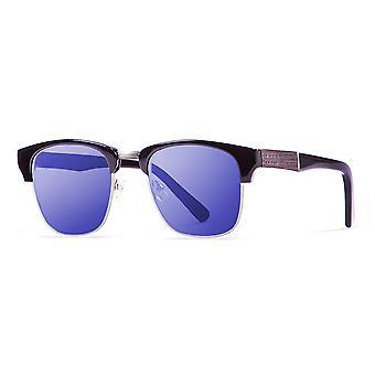 Shangai Kauoptics Unisex Sunglasses