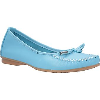 Riva Womens Ceres Ladies Lace Up Shoe