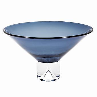Midnt blue monaco bowl 12