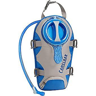 CamelBak Unbottle - Unisex-Adult Backpack - Grey - 61 cm