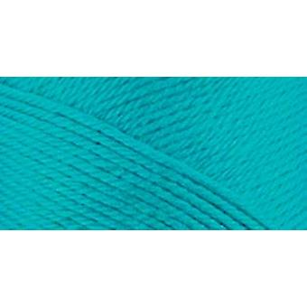 Simply Soft Brites Yarn Blue Mint H9700b 9608