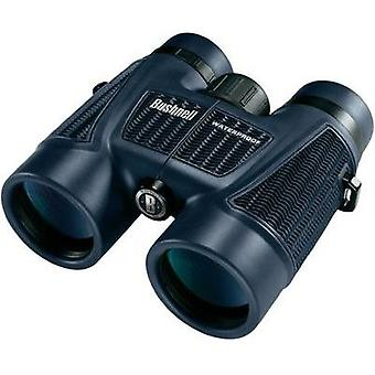 Binoculars Bushnell H2O 42 mm Dark blue