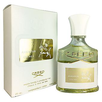 Creed Aventus per suo EDP Millesime Spray 2.5 oz