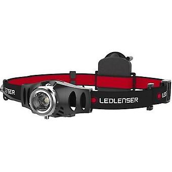 LED Headlamp Ledlenser H3.2 battery-powered 120 lm
