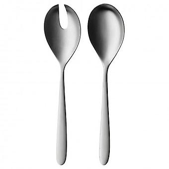 WMF Serve covered Silk (Home , Kitchen , Kitchen tools , Palette knives, spoons , Others)