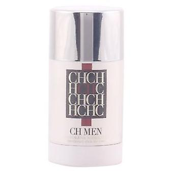 Carolina Herrera Ch Men Deodorant Stick