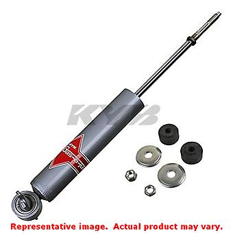 KYB Gas-A-Just Shock KG4513 Front Fits:BUICK 1973 - 1981 CENTURY  1970 - 1972