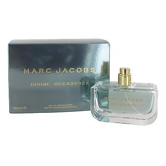 Marc Jacobs Decadence 50ml Eau de Parfum Spray for Women