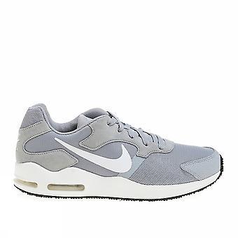 Nike Air Max Guile 916768 001 men's running shoes