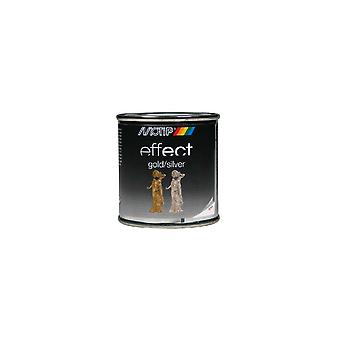 MOTIP Deco Effekt Bronze Gold 100 ml