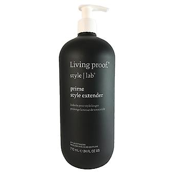 Living Proof Prime Style Extender 24 oz.