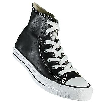 Converse Chuck Taylor 1S581 universal all year unisex shoes