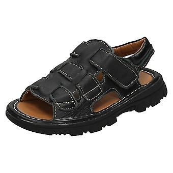 Boys COCO Casual Sandals