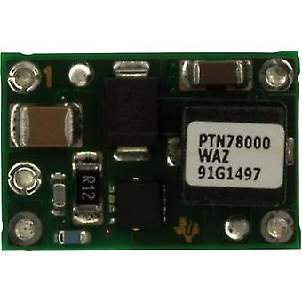 DC/DC converter (SMD) Texas Instruments 1.5 A
