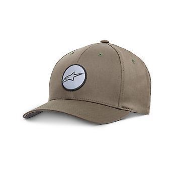 Alpinestars GTO Cap