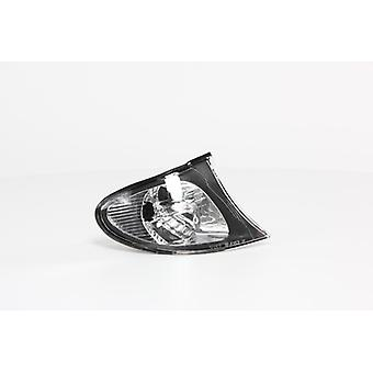 Right Indicator Lamp Light Lamp (Clear Saloon Models) For BMW 3 Series 2001-2005