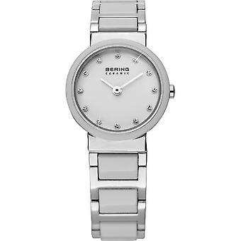 Bering 10725-754 watches ceramic women's watch