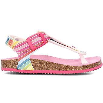 Agatha Ruiz De La Prada 182985 182985ARAYAS universal  infants shoes