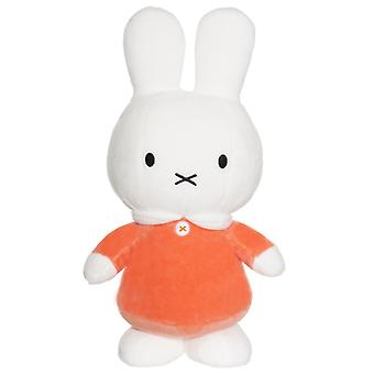 Miffy Miffy store orange