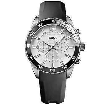Relógio cronógrafo de homem Hugo Boss 1512805