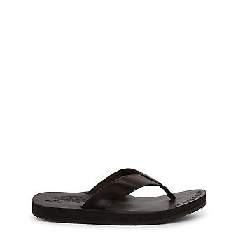 U.S. Polo - EGADI4229S7_Y2 Men's Flip Flop Shoe