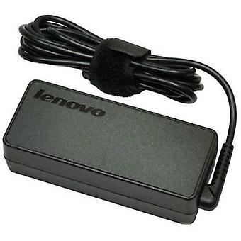 Fuente de alimentación de ordenador portátil Lenovo 36200249 65 W 20 Vdc 3.25 A