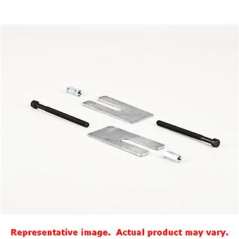 Belltech Alignment Kit 4973 Fits:UNIVERSAL 0 - 0 NON APPLICATION SPECIFIC