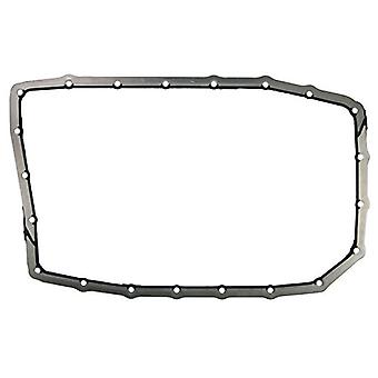 Fel-Pro TOS 18753 Automatic Transmission Gasket