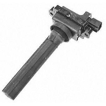 Standard Motor Products UF169 Ignition Coil