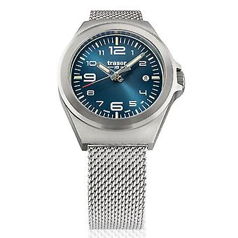 Traser H3 Men's Watch 108203