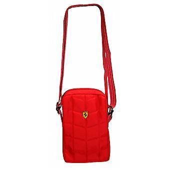 Waooh - Accessories - Shoulder Bag