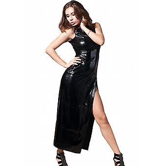 Waooh - ingerie - sexy jurk stijl vinyl