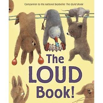 Le livre fort! Par Deborah Underwood - livre 9781328869296