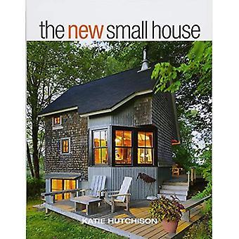 La nouvelle petite maison