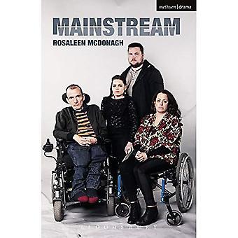 Mainstream (Modern Plays)