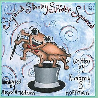 Araignée de Sigmund Stanley au carré