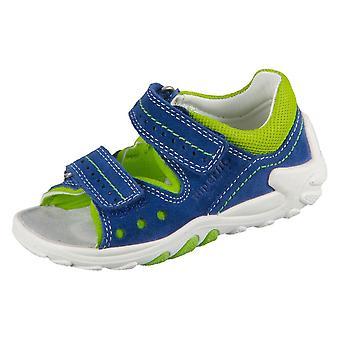 Superfit Flow 40003082 barn skor