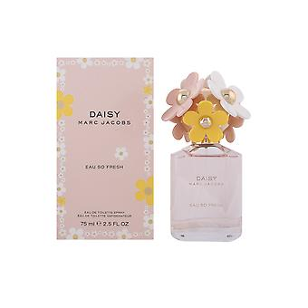DAISY EAU SO FRESH edt vapo