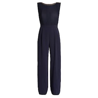 Penny Black Overall - Maracuja